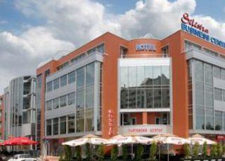 Hotel Silistra V Silistra Na Ceni Ot 66 Lv Otzivi Snimki