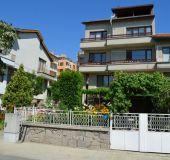 Apartment Marieta