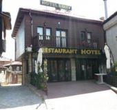 Hotel Rony