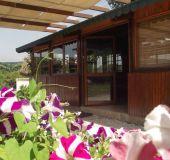 House Lozyata Holiday village