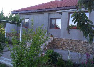 Квартира Старата лоза