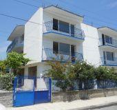 Family hotel Agatopolis