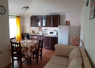 Квартира в Сандански