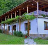 Hotel Sinia Vir