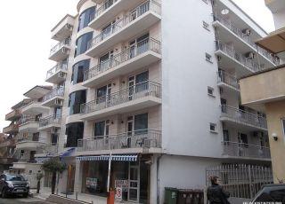 Апартамент Несебър
