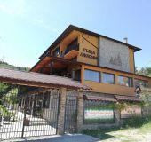 House Liaskovo