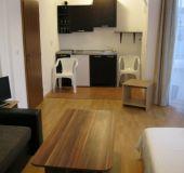 Apartment Joy