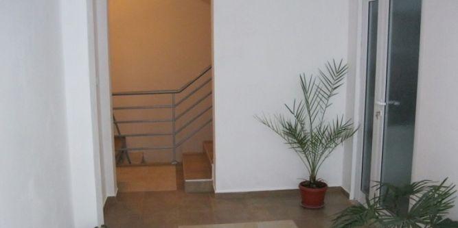 Квартира Лили