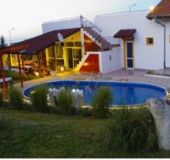 House Evas Paradise