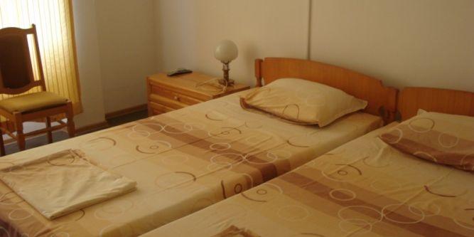 Квартира Димитър