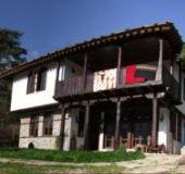 House Stefanina