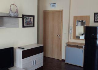 Апартамент Сара - 1