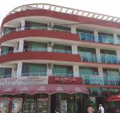 Hotel Nortik