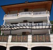 House Dobrudjanka