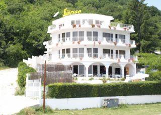 Семеен хотел Сънрайз