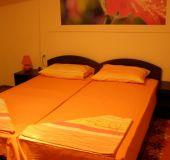 Separate room Elza