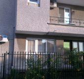 House Begovski