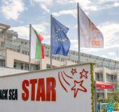 Hotel Black Sea Star