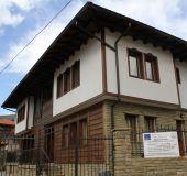 House Dragoevi