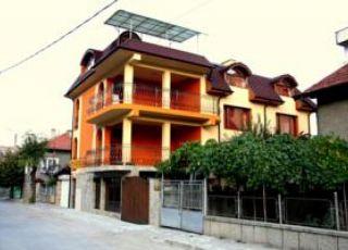 Къща Стелия