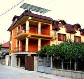 House Stelia