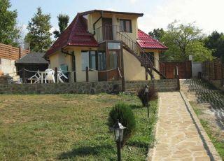 Къща Хектор