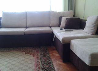 Апартамент Лазурит