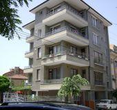 House Prodromov Guesthouse