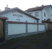 House Malina