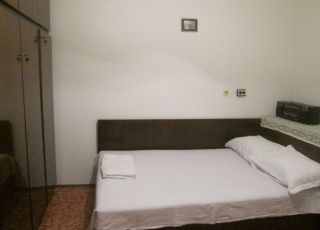 Апартамент Ахтопол