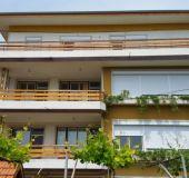 Family hotel Vila Silistra