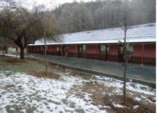 Къща Ковач