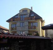 Apartment Villa Kalina