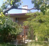 House Villa Valentin