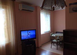 Апартамент Димитрова