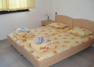Квартира Купенов