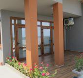 Apartment SB - Sozopol beach