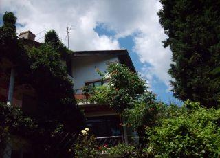 Квартира Вила Ботаника