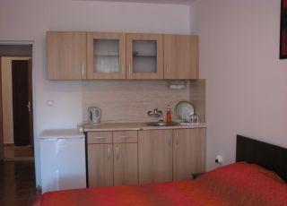 Апартамент Морски - Сарафово