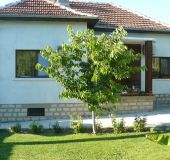 House Veni