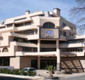 Hotel Apart Vris