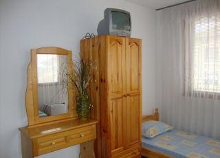 Квартира Антонови