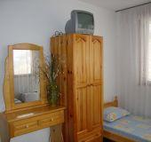 Separate room Antonovi