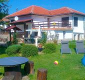 House Villa Kalin