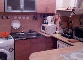 Апартамент в Черноморец