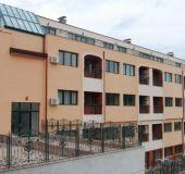 Apartment Vitalis Residnces