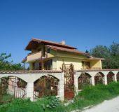 House Rakitnika
