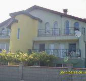 House Rozmarin