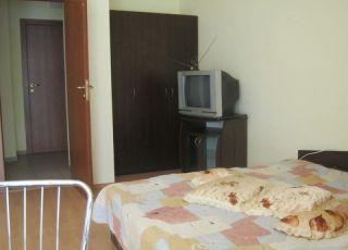 Квартира в Блу Самър