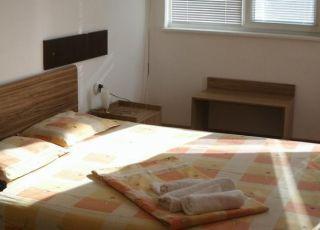Семеен хотел Стаи и студия Бургас